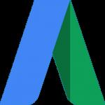 Ventajas de Google Adwords para hacer publicidad online