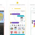 Google Allo, el nuevo WhatsApp que traerá de cabeza a SEOs