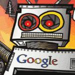 Archivo robots.txt ¿Qué es?¿Cómo se crea?
