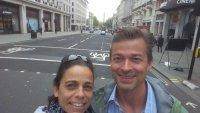 SEO, SEM y Diseño Web en Bilbao | Rober Flores 1