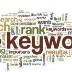 Cómo hacer un estudio de palabras clave para posicionar tu web