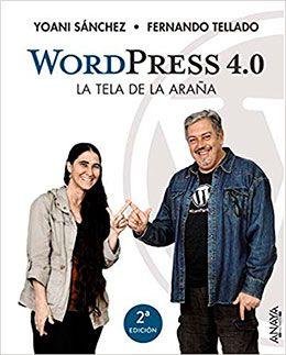 mejores libros mkt online