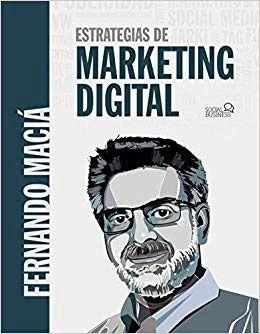 mejores libros marketing digital